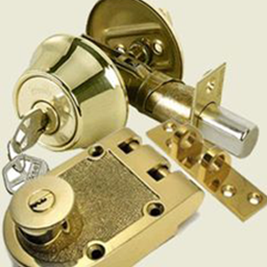Queen Creek AZ Locksmith Store Queen Creek, AZ 480-757-0164